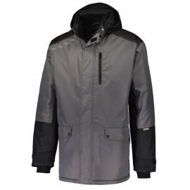Зимняя куртка-парка Dimex Extreme 2282, серый