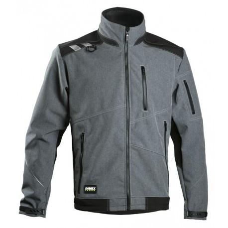 Куртка для ИТР Softshell Dimex 6051