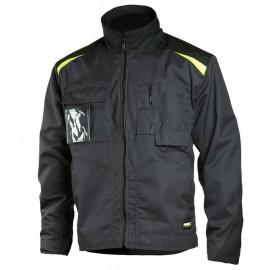 Рабочая куртка Dimex 6041