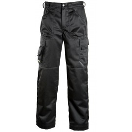 Рабочие брюки Dimex 686