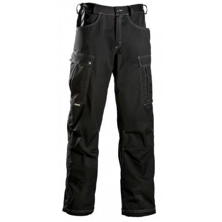 Легкие рабочие брюки DIMEX 6016