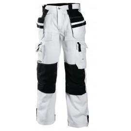 Рабочие брюки маляра Dimex 679