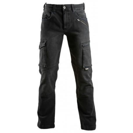 Рабочие брюки Dimex 6065