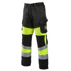 Зимние брюки Dimex 6075
