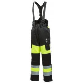 Зимние женские брюки Dimex 6072