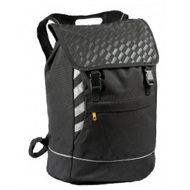 Рюкзак Dimex 4288