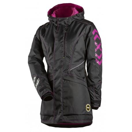Женская зимняя куртка Dimex 6079