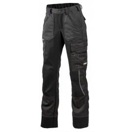 Женские брюки Dimex 6080 Supestretch
