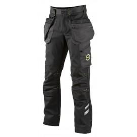 Женские брюки Dimex 6086 Superstretch