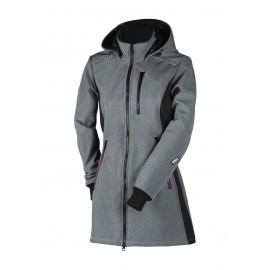 Куртка женская Dimex 6092 софтшелл