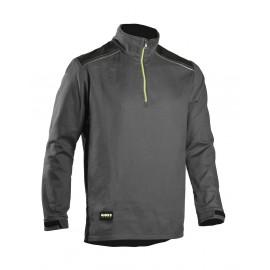 Куртка Dimex 6084 софтшелл