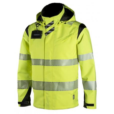 Куртка Dimex 6066Y