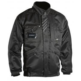 Куртка Dimex 6083