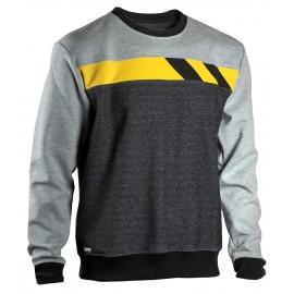 Рубашка Dimex 4358+