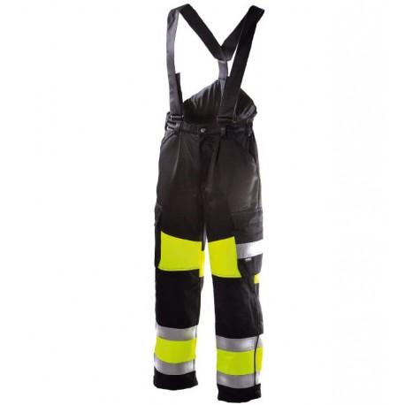 Зимние рабочие брюки Dimex 6360