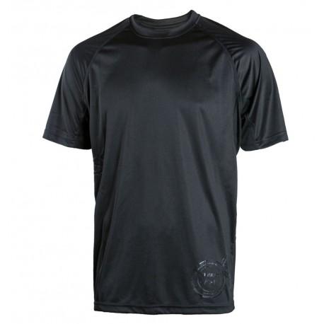 Техническая футболка Dimex 4056+