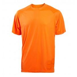 Техническая футболка Dimex 4169+