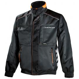 "Куртка AcademeG от Dimex 668"""