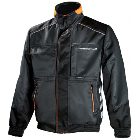 "Куртка ""AcademeG от Dimex"" 668"