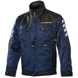 "Куртка AcademeG от Dimex 1000V"""