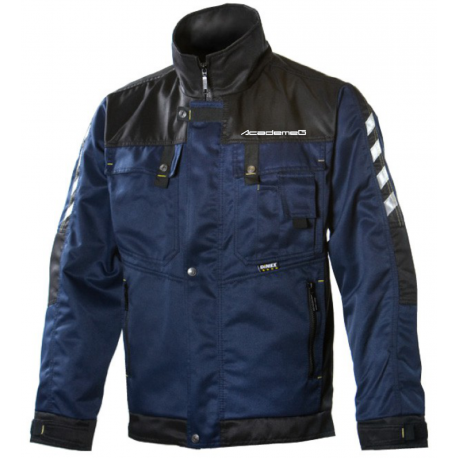 "Куртка ""AcademeG от Dimex"" 1000V"