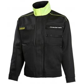 """Куртка сварщика """"AcademeG от Dimex"""" 644"""