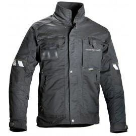 "Куртка AcademeG от Dimex 639"""
