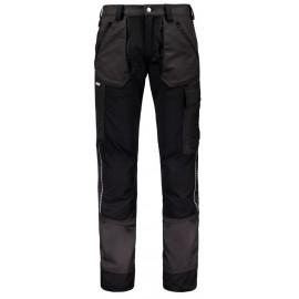 Рабочие брюки Dimex 6068 Superstretch