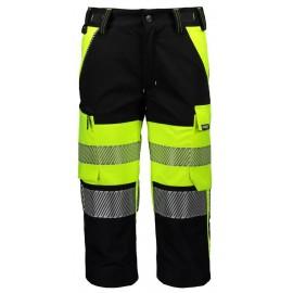 Укороченные  брюки Dimex 6069